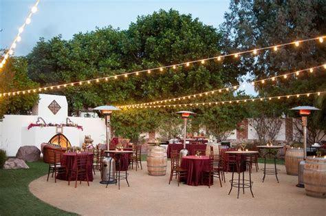 7 best Outdoor Receptions images on Pinterest   Weddings