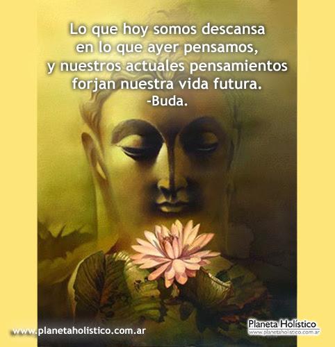 Frases De Buda Ensenanzas Y Reflexiones Budistas Biografia De Buda