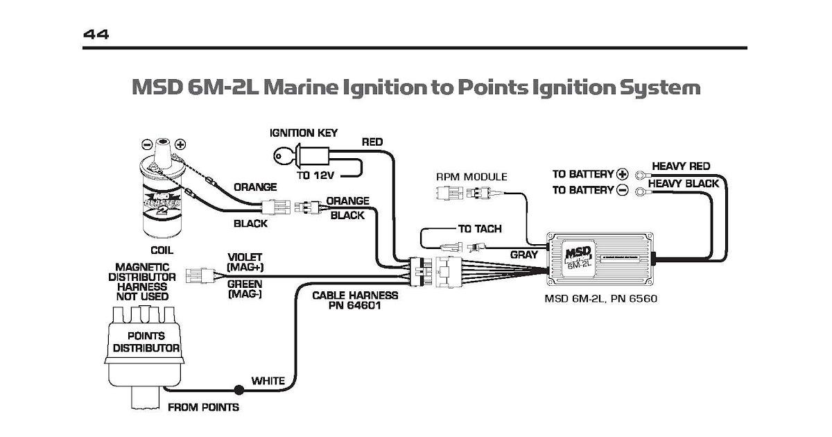 Diagram Jvc Kd S28 Wiring Full, Renault Clio Audio Wiring Diagram