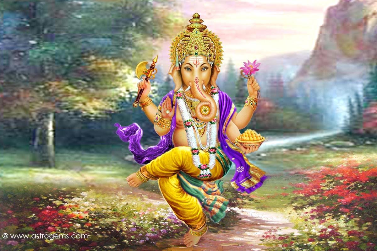 Sudesh DJVs Ideas And Views: Happy Ganesh Chaturti Happy