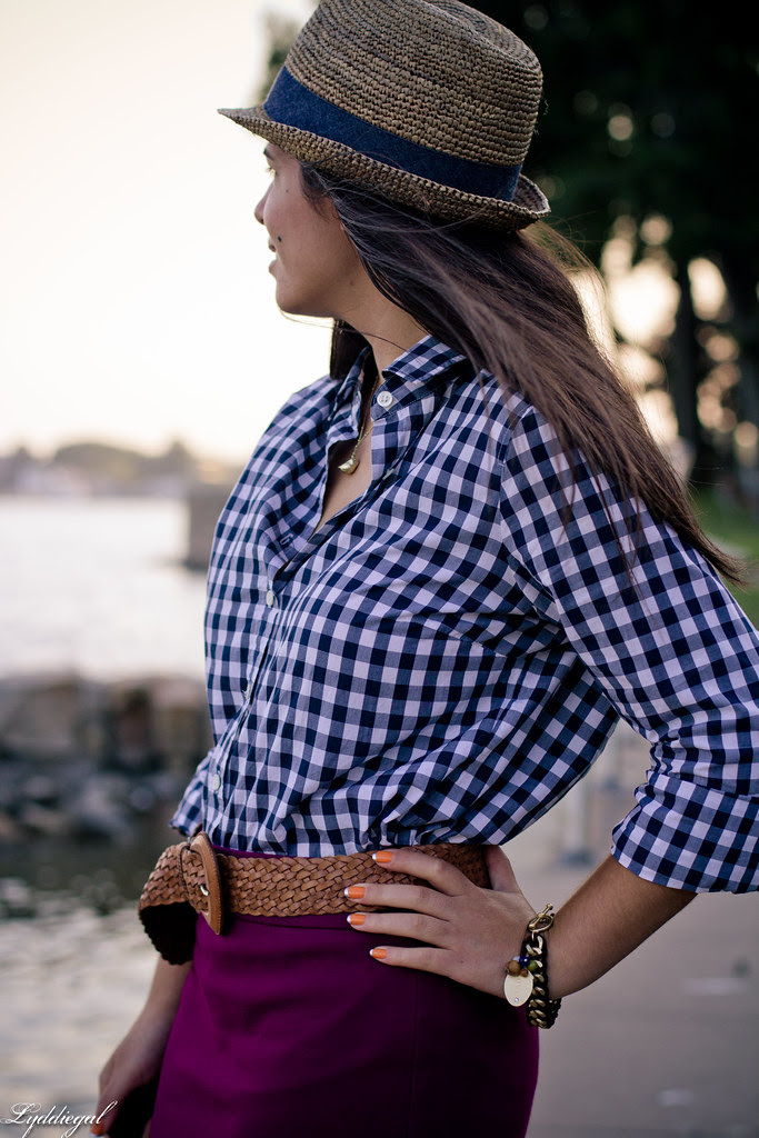gingham and purple-3.jpg