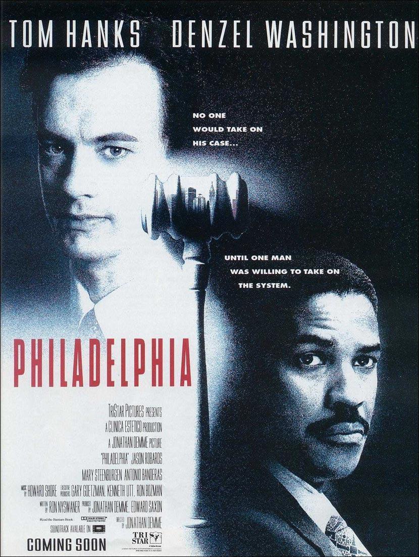 http://pics.filmaffinity.com/Philadelphia-575620403-large.jpg