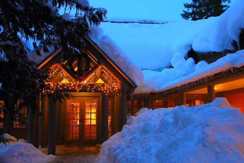 IMG_0875 National Park Inn, Mount Rainier National Park