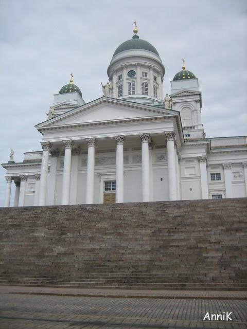 Helsinki 024