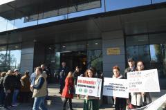 2 din 3 români vor rămâne fără medic de familie