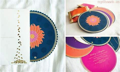 186 best images about wedding invites on Pinterest