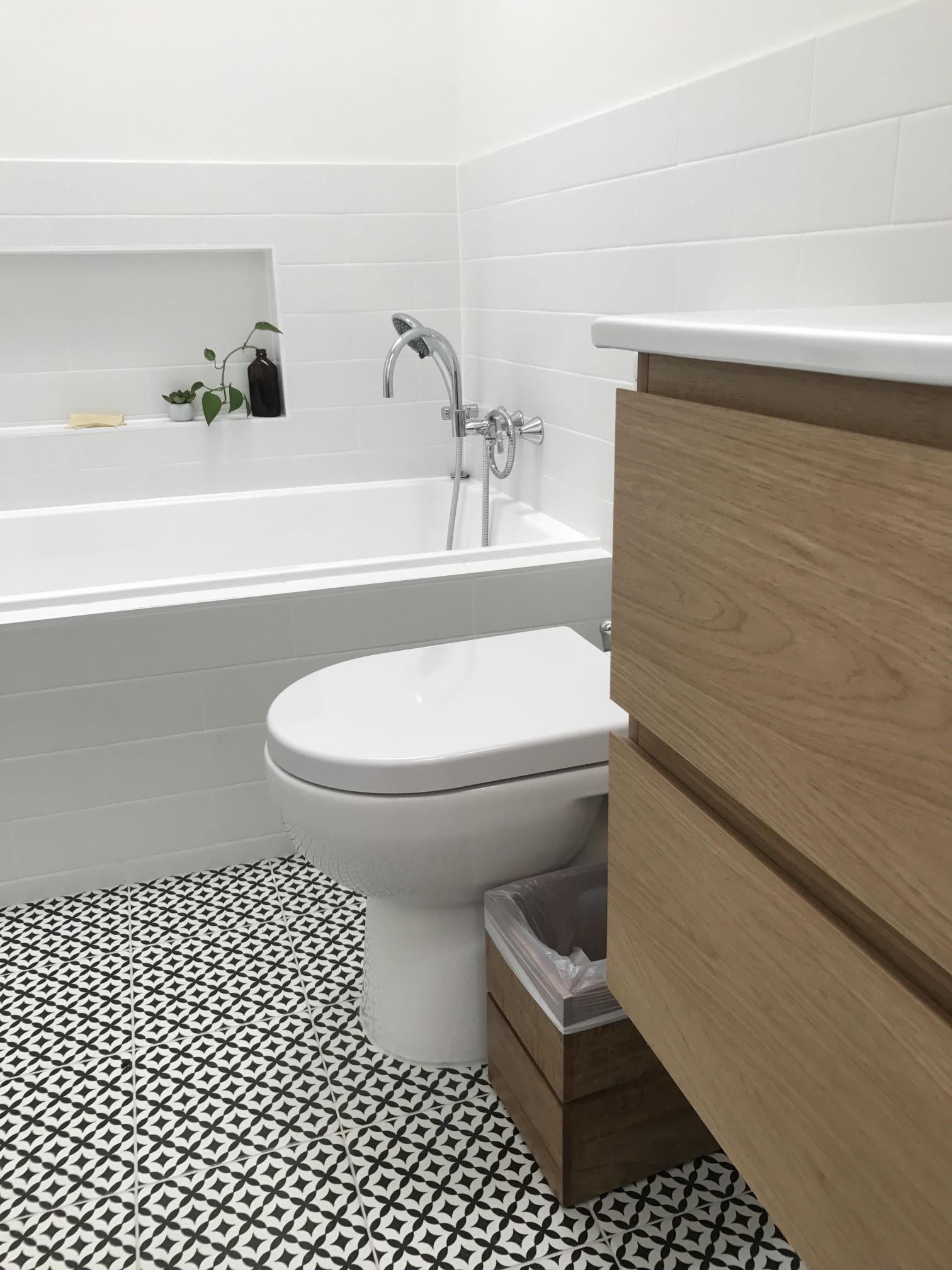Carina Bathroom Renovations Brisbane 2 1 Bathroom Renovations