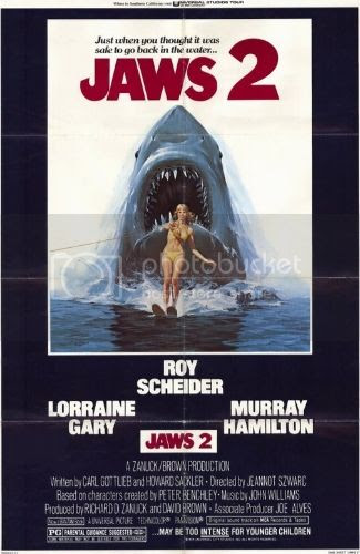 photo jaws-2-movie-poster-1978-1020193188_zpsz3cr2krl.jpg