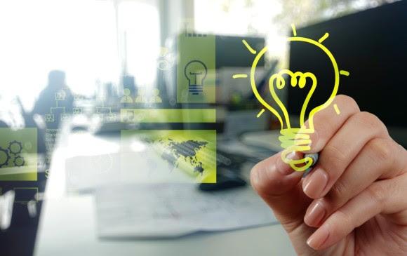 Ecosistema paisa se conecta con el desarrollo innovador global