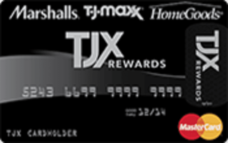 TJ Maxx Credit Card: Is It a Good Deal?  Credit Card Review