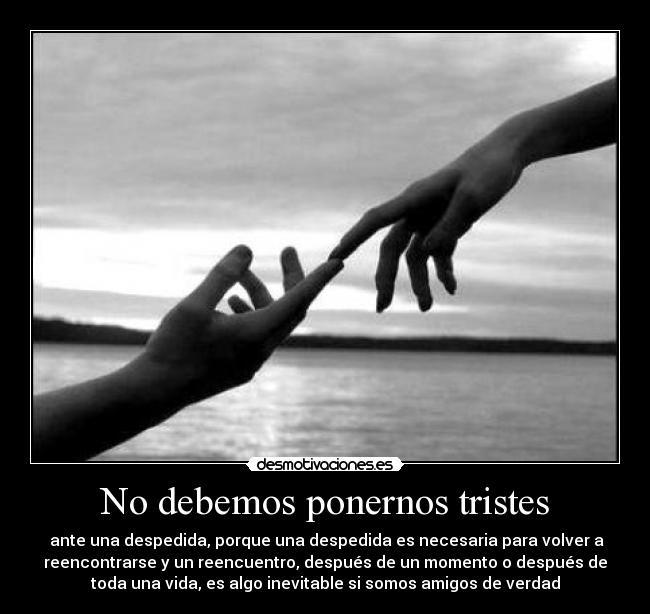 Frases Despedida De Amor Imposible Klewer D
