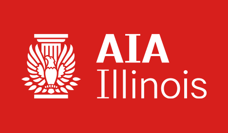 Aia Illinois Great Places