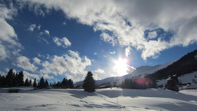 Skiurlaub_Lenzerheide_Goldengelchen007