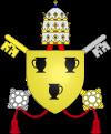 C o a Innocenzo XII.svg