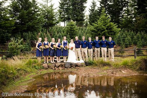 Drew & Abbys wedding-3451