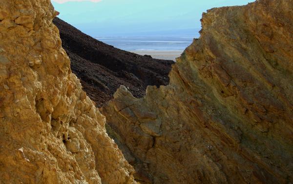 golden-canyon.jpg