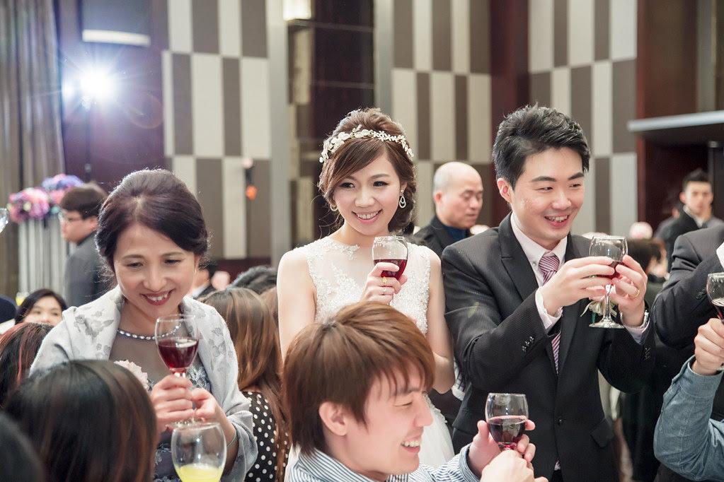 121新竹優質婚攝專業推薦