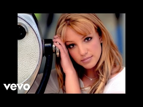 Sometimes By Britney Spears Turns 19 Years Old