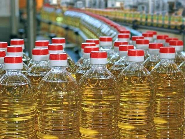 केंद्र सरकार का बड़ा फैसला, रसोई में इस्तेमाल होने वाला तेल होगा सस्ता