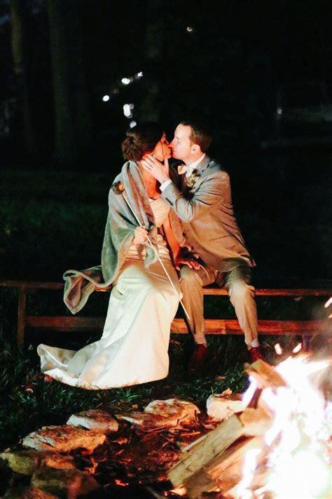 25  best ideas about Wedding Bonfire on Pinterest   Winter