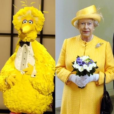big-bird-queen-elizabeth