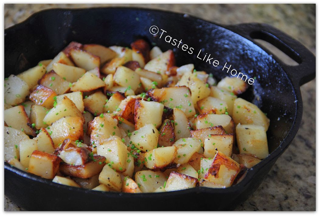 Breakfast Potatoes photo bfastpotatoes7_zps63535631-1.jpg