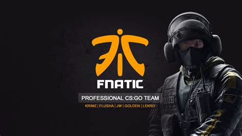 fnatic wallpapers  images