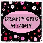CraftyChicMommy