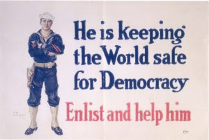 http://digitalhistory.edublogs.org/files/2010/04/post_navy_ww1_work-safe-300x202.jpg