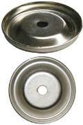 Hoosier cabinet hardware - Wilson, pulls, knobs, flour ...