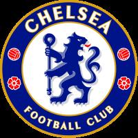 200px-Chelsea_FC.svg