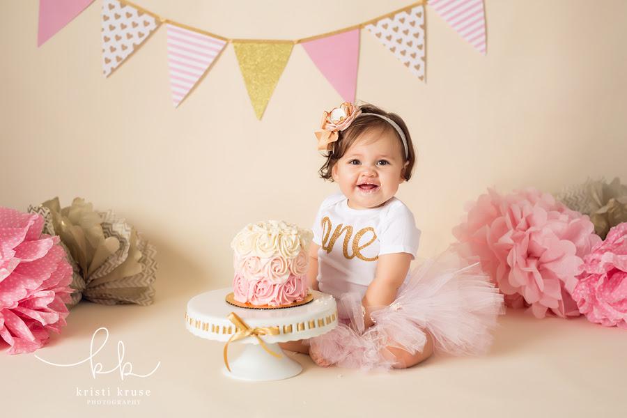 Kristi Kruse Photography Raleigh Newborn Photographer First