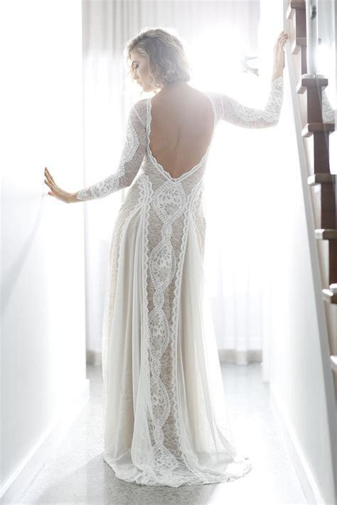 Inca   Dream Wedding   Vestidos de novia, Vestidos, Boda