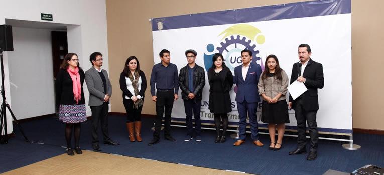 comunidades-aprendizaje-universidad-guanajuato-ug-ugto