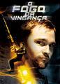 O Fogo da Vingança | filmes-netflix.blogspot.com