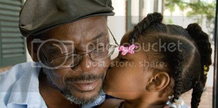 photo grandfather-young-granddaughter.jpg