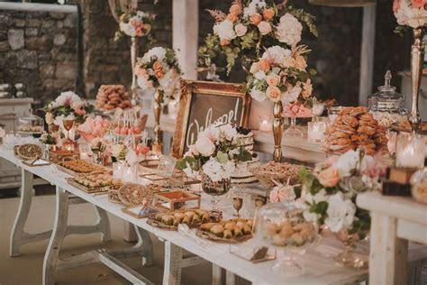 VINTAGE BEACH WEDDING @ MYKONOS GREECE   De Plan V   De Plan V