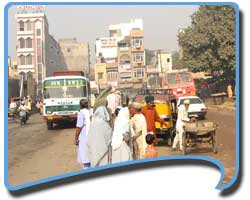 Tourism in Amritsar, Amritsar Tourism