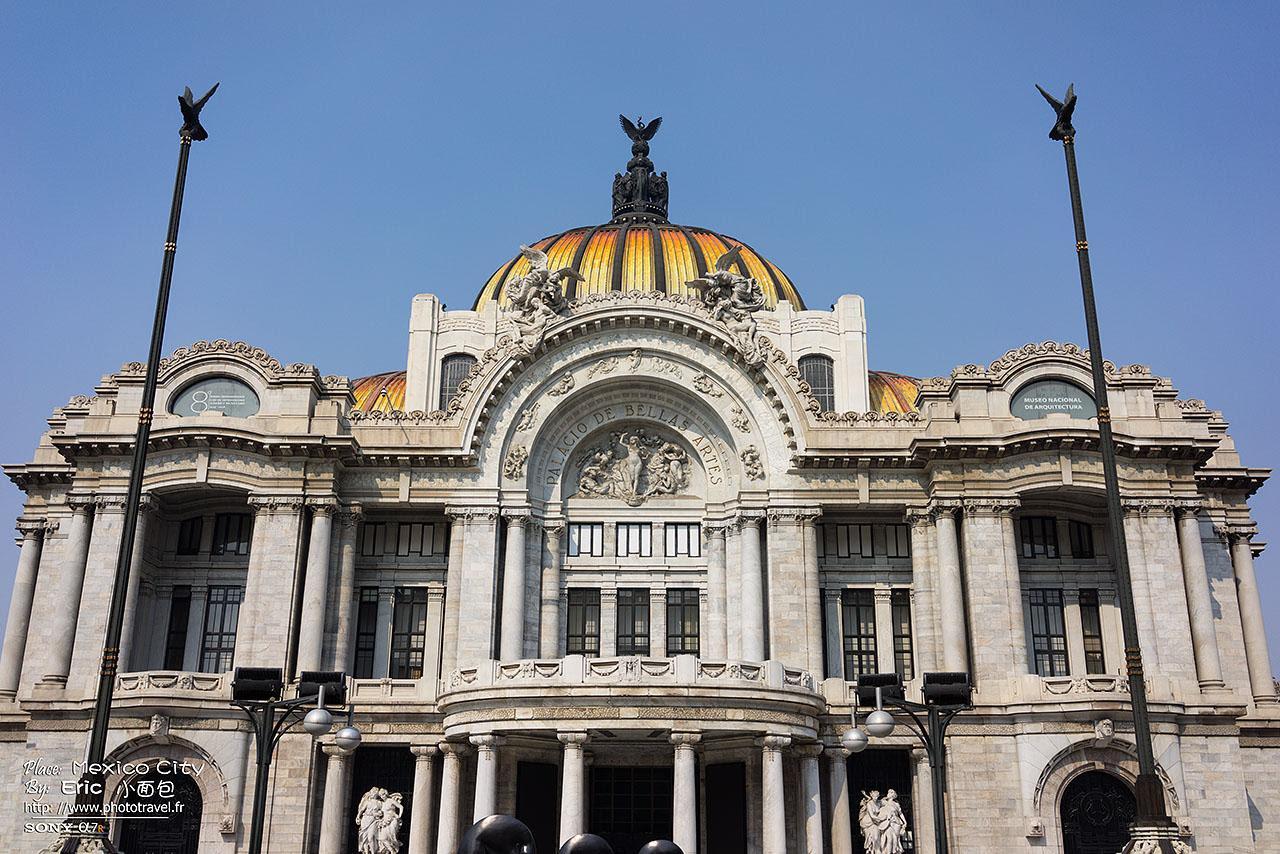 MexicoCity13_b