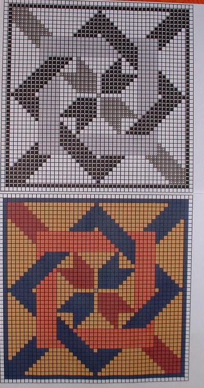 quilt block2