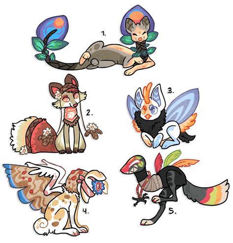 images  griffsnuff  pinterest foxes