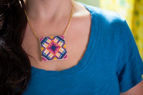 cross.stitch.pendant