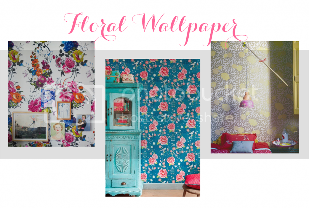 photo floralwallpaper_zps95fad7dd.png
