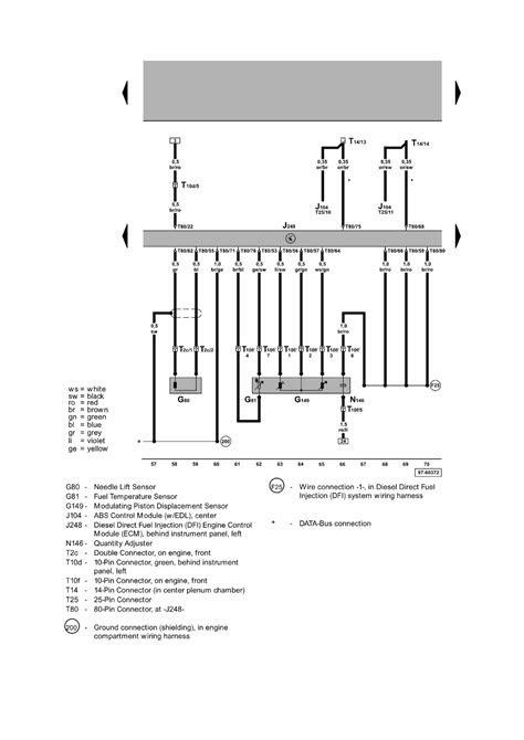 1993 GMC Truck Typhoon 4.3L TBI Turbo OHV 6cyl | Repair