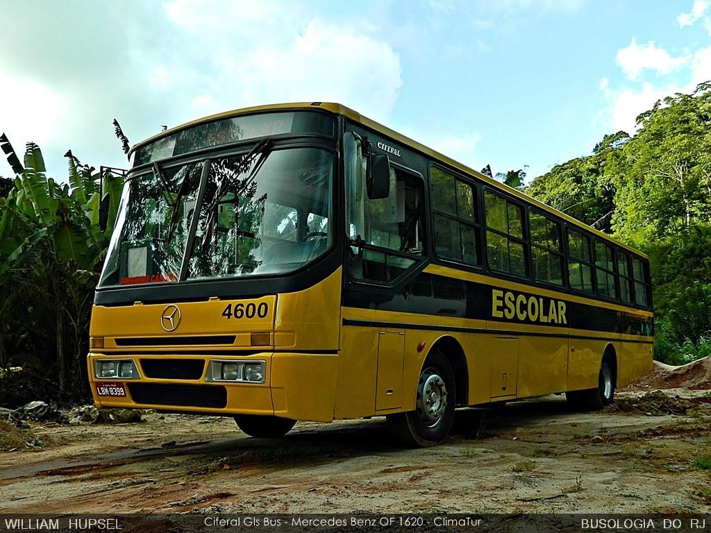 DSCN5451