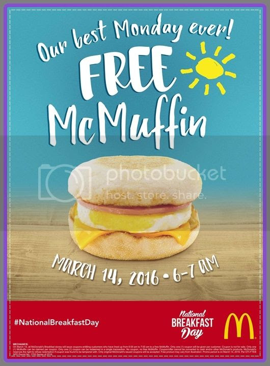 mcdo-breakfast-day-001.jpg