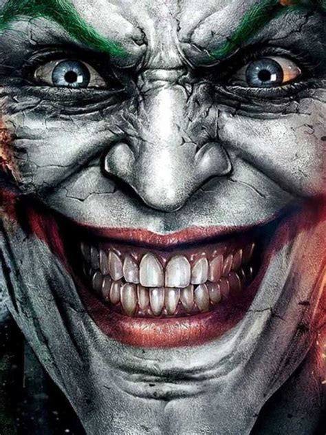 devil face joker hd wallpapers hd backgroundstumblr backgrounds images pictures