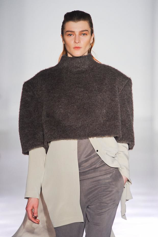 jeremy-laing-autumn-fall-winter-2012-nyfw20