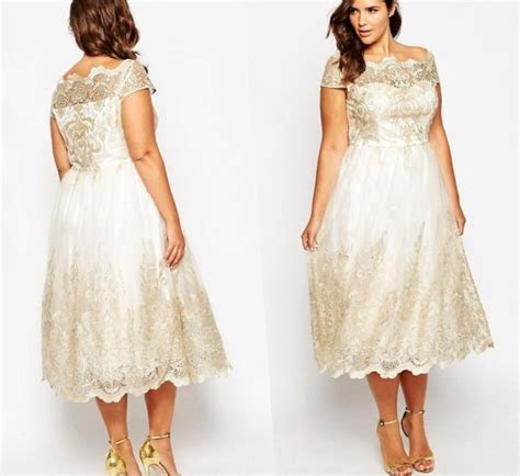 Plus Size Dresses For a Summer Wedding   Style Jeans