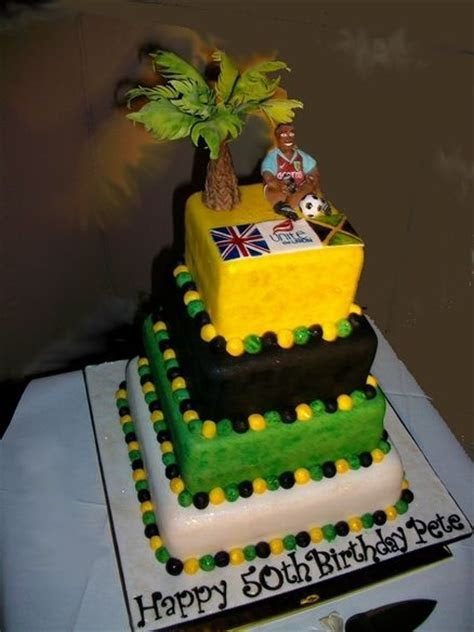 37 best images about Jamaican Party Decorations on Pinterest